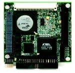 Ampro CM600_451_200