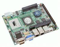 Ampro-RB-550_608_200