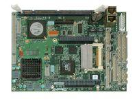 AmproLB700Top350x400_455_200