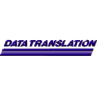 Data Translation