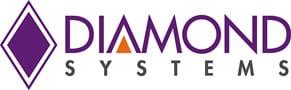 Diamond Systems-small
