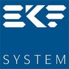 EKF-small