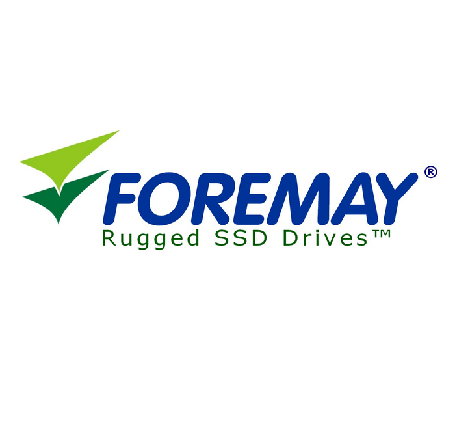 Foremay