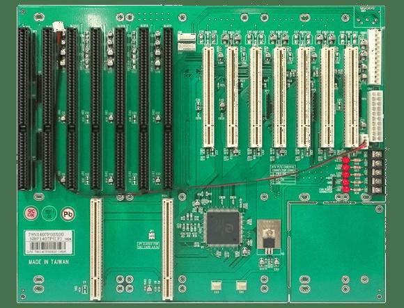 NBP-1407P