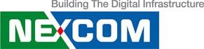 Nexcom-small