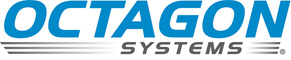 Octagon Systems-small