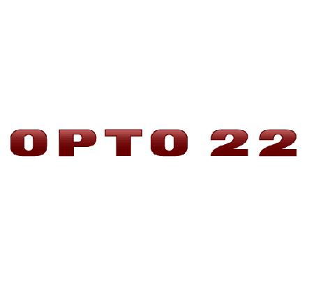 Opto22