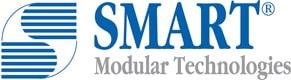 Smart Modular-small