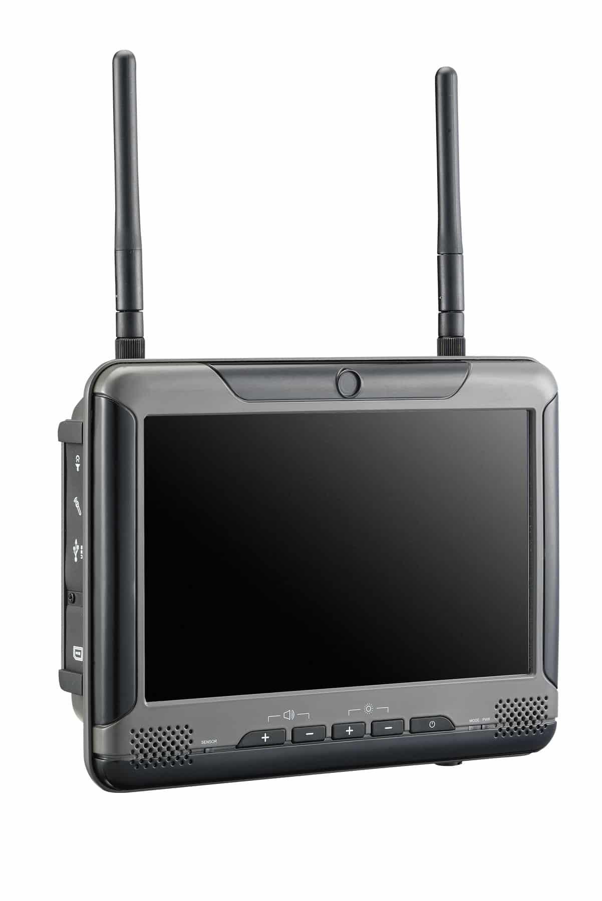 VMC-1000-R45