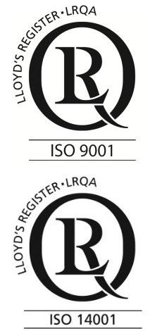 lloyds-register-quality