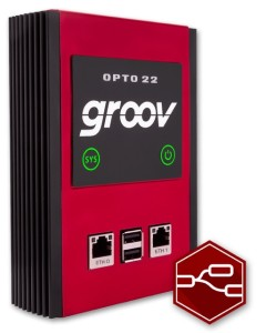 groov-with-node-red