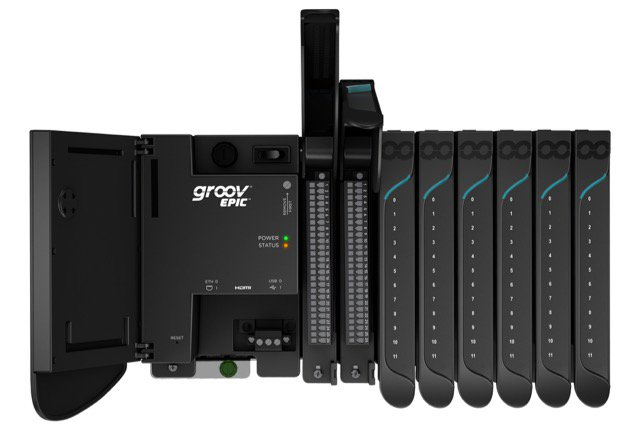 groovepic-8-front-300dpi.jpg