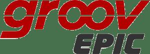 groov-EPIC-logo-Gray-002