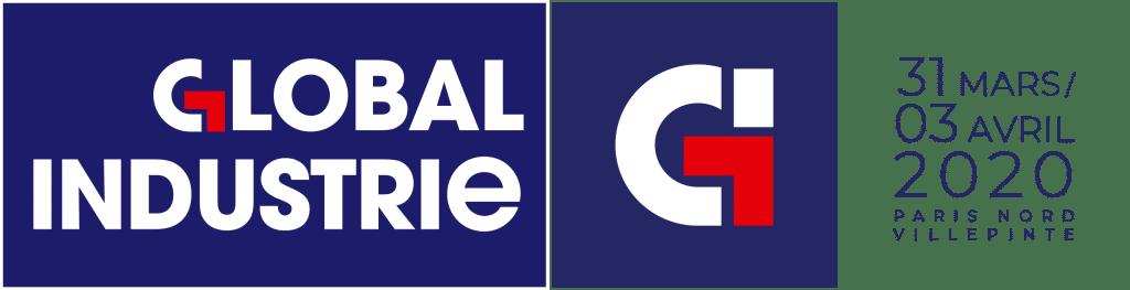 Bandeau GI20_Dates_Baseline_Logo_FR_Bleu
