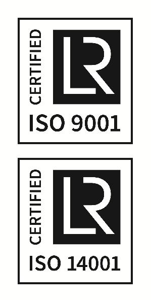 lloyds-register-quality